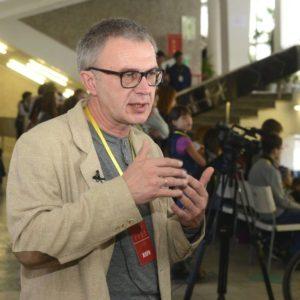 Олег Ракович