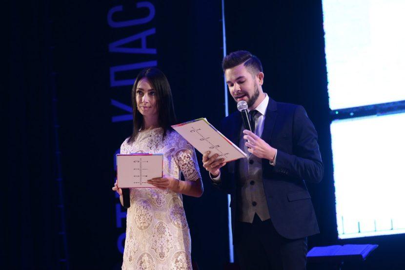 Названы финалисты фестиваля TIME CODE -2016