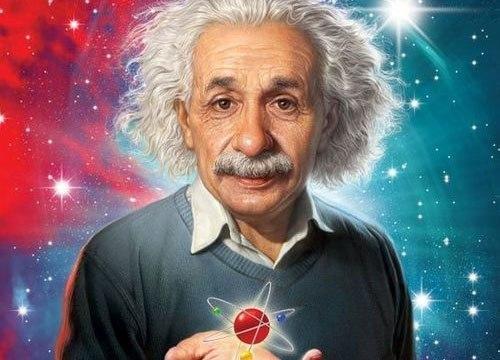 """Сила науки: определен шорт-лист номинации """"Энергия знаний"""""""