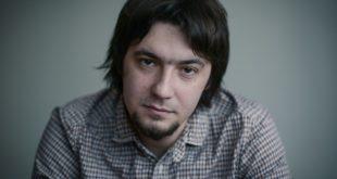 portrait_karpov