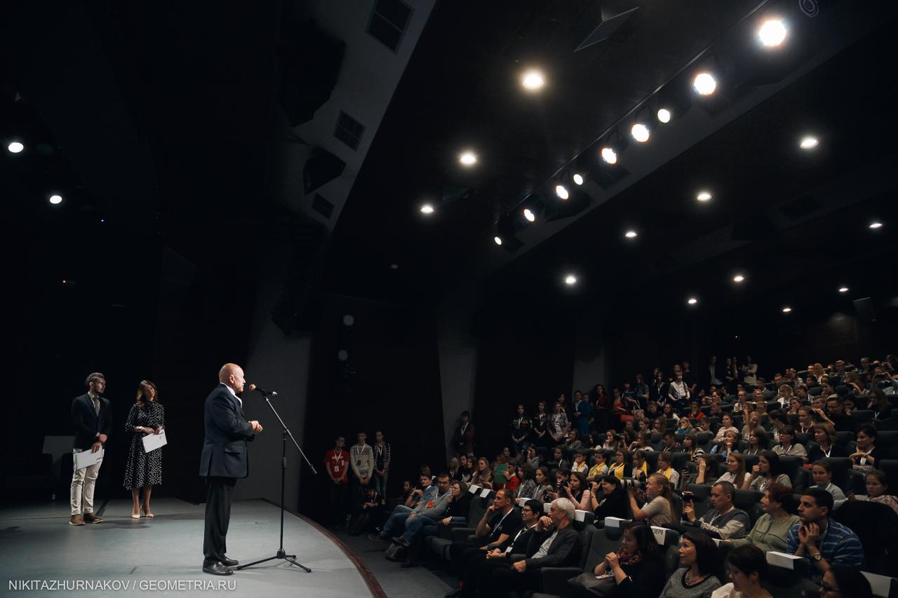 178_2016-10-29_13-24-07_zhurnakov