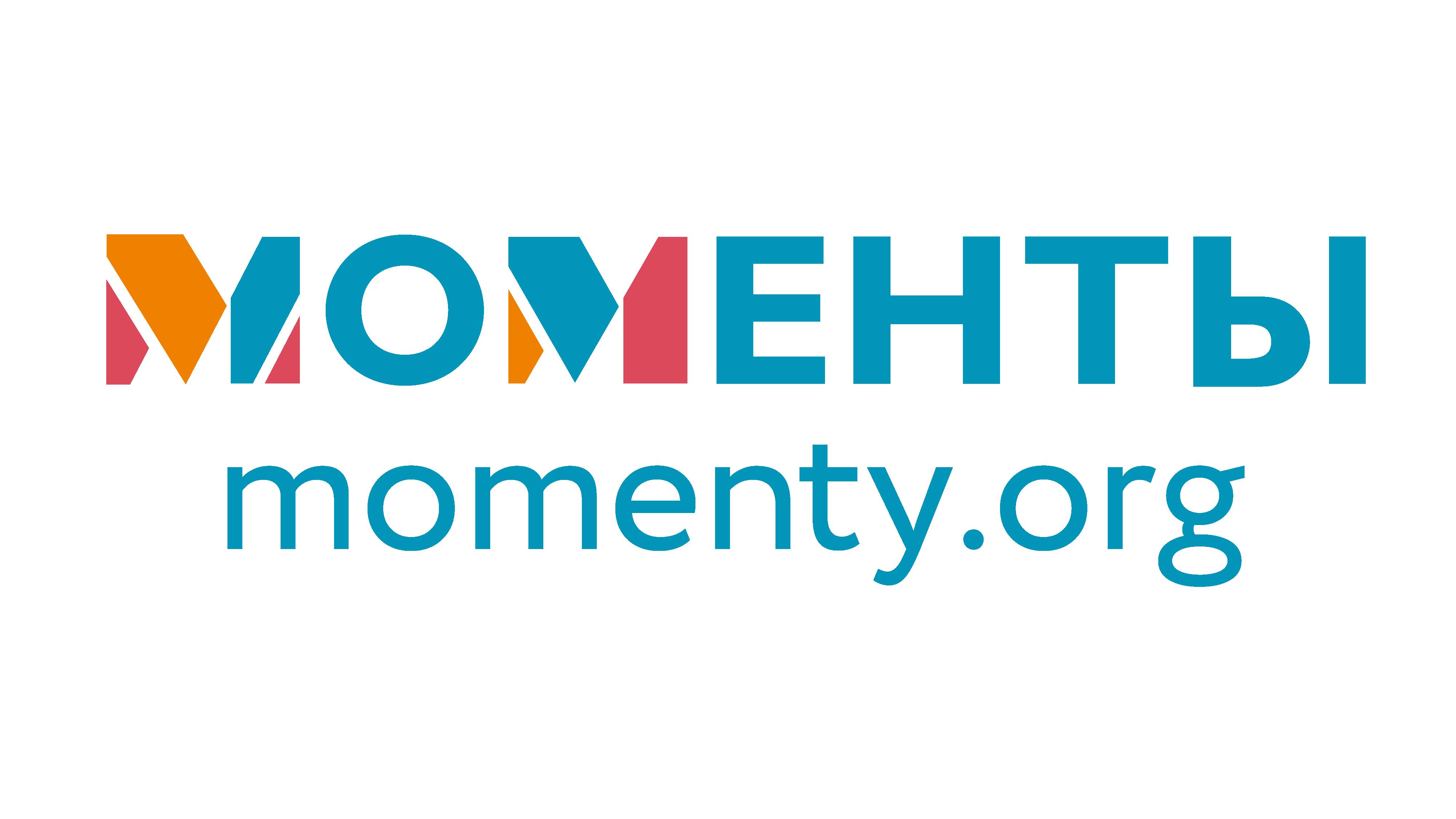Momenty.org