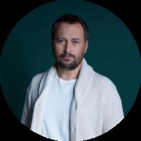Николай Солодников 2021